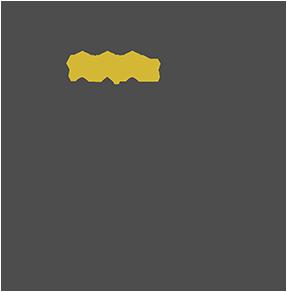Le Cellier d'Eguilles